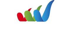 Logo Wondzorg