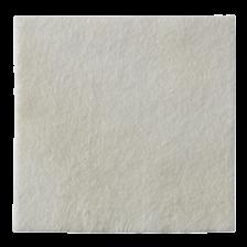 Biatain® Alginate Ag is een sterk absorberend alginaatverband met zilver