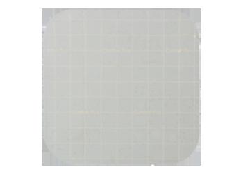Comfeel Plus Transparent is een dun en flexibel hydrocolloïdeverband.
