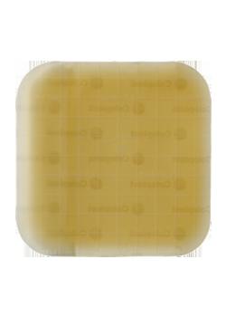 Comfeel Plus hydrocolloïdeverband