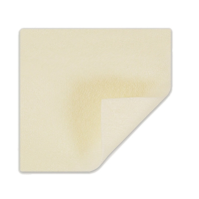 Exufiber® Ag+ - antimicrobieel gelvormend vezelverband (Mölnlycke Health Care)